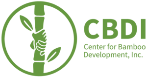 Center for Bamboo Development Inc Logo